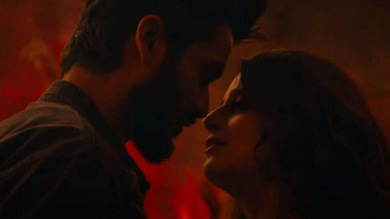Shiddat Trailer : कितनी शिद्दत से निभाना चाहिए प्यार, बताएगी सनी कौशल और राधिका मदान की लव स्टोरी
