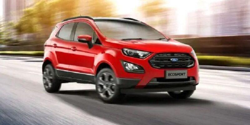 भारी डिस्काउंट के बाद भी क्या आपको खरीदनी चाहिए Ford की कार? जानें सबकुछ