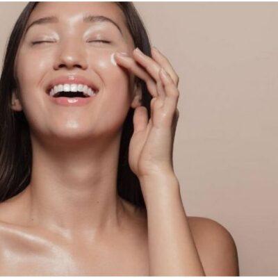 Skin Care Tips :  इन 5 प्राकृतिक घरेलू नुस्खों से दाग-धब्बों को कहें अलविदा