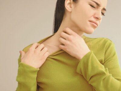 Skin Care Tips : स्किन पर एलर्जी की समस्या को कुछ ही दिनों में दूर कर देंगे ये घरेलू उपाय