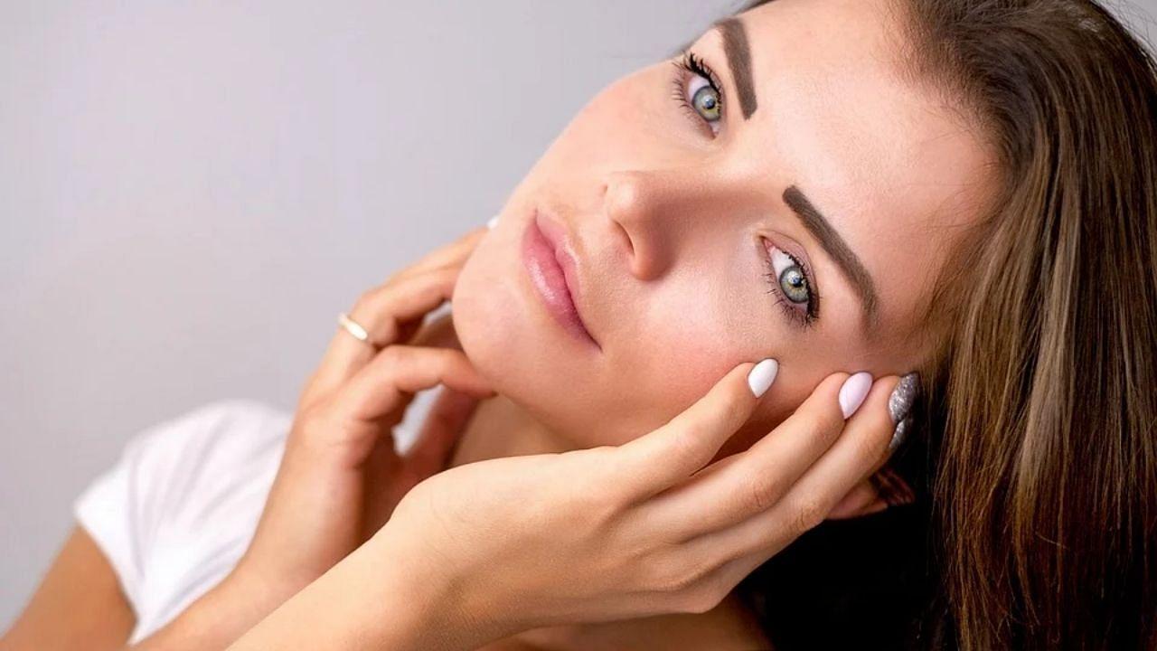 Skin Care Tips : ऑयली त्वचा के लिए इन तरीकों से करें खीरे का इस्तेमाल