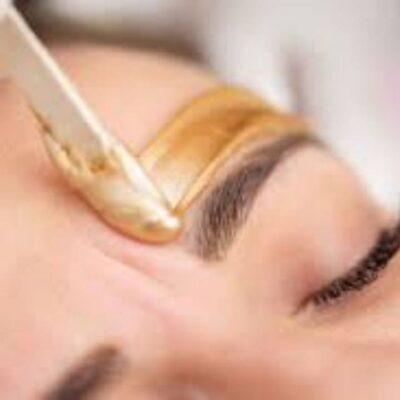 Skin Care : त्वचा के अनचाहे बालों से छुटकारा पाने के लिए आजमाएं ये 3 घरेलू उपाय