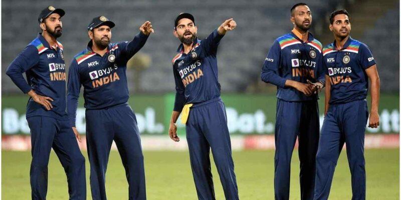 T20 World Cup: भारत-पाकिस्तान मैच में विराट कोहली नहीं, ये खिलाड़ी होगा बड़ा खतरा, पूर्व दिग्गज का दावा