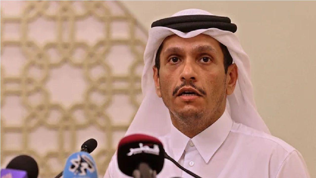 तालिबान और कतर की बढ़ रही 'दोस्ती', कतरी विदेश मंत्री ने की नए PM हसन अखुंद से मुलाकात, इन मुद्दों पर हुई चर्चा