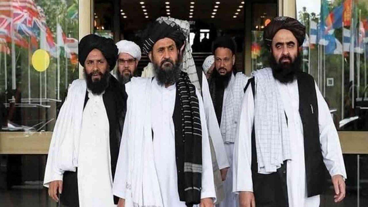 अफगानिस्तान में बढ़ते विरोध के आगे झुका तालिबान, फोटो जर्नलिस्ट मुर्तजा समादी को जल्द कर सकता है रिहा