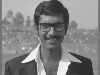 टीम इंडिया का जांबाज ओपनर, जिसे कान पर लगी चोट भी न डिगा सकी, विरोधियों का करता रहा हौसला पस्त, बना भारत का कोच