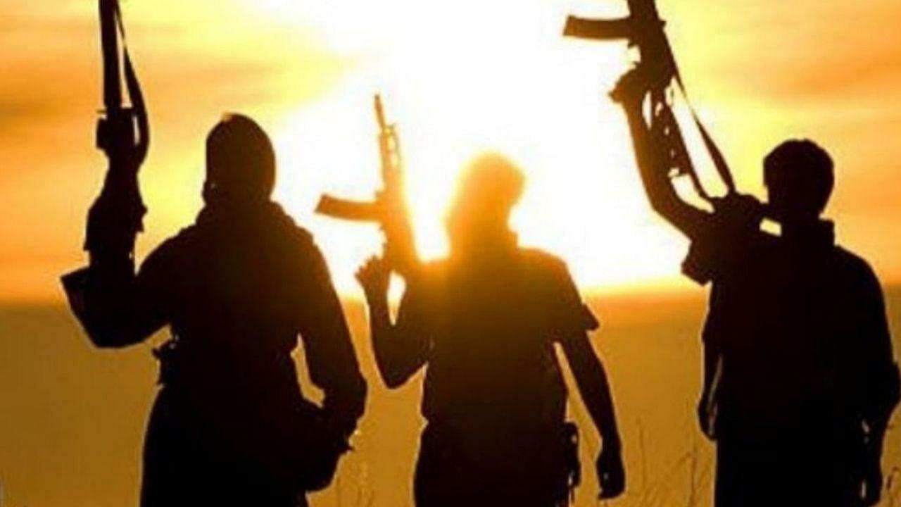 पाकिस्तान के थट्टा शहर में चलता है टेरर कैंप, भारत में धमाके करने के लिए दी गयी थी आतंकियों को ट्रेनिंग