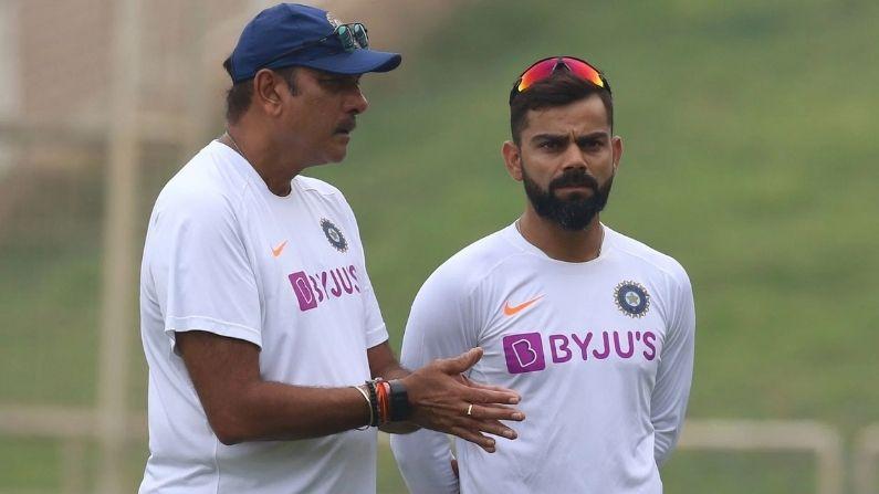 टीम इंडिया के इस दिग्गज पर भड़का ECB, जिसके कारण किरकिरा हुआ मैनचेस्टर टेस्ट का मजा!
