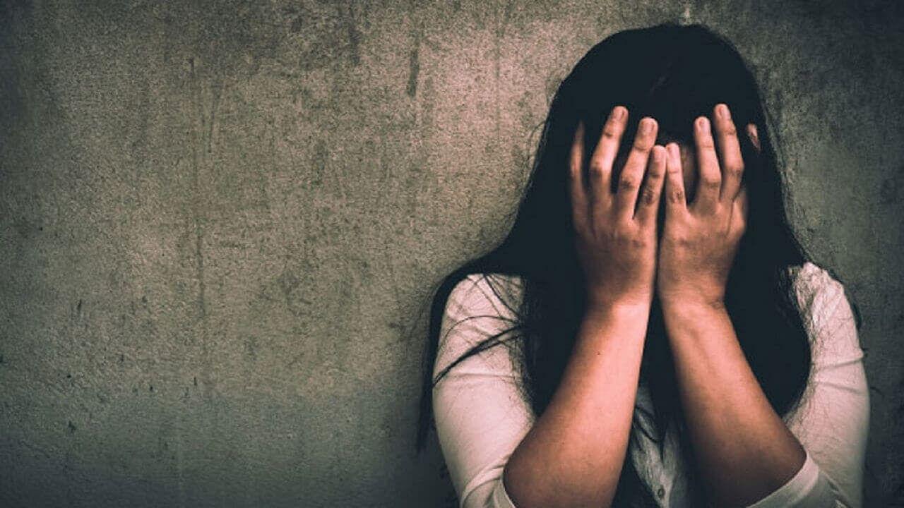 'आरोपी का होना चाहिए एनकाउंटर, हम पीड़ित परिवार के साथ हैं', तेलंगाना बलात्कार मामले पर बोले मंत्री चमकुरा मल्ला रेड्डी