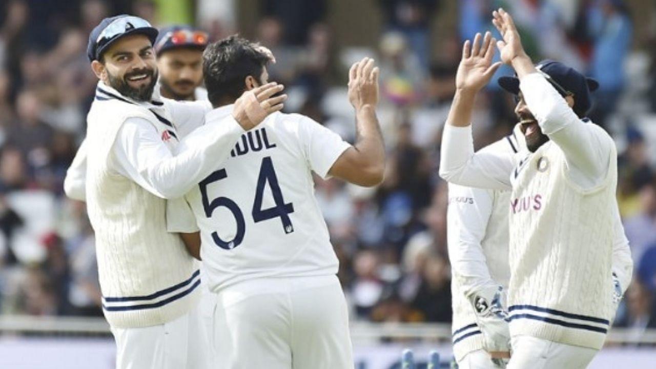 विराट कोहली पर टीम इंडिया से आई पहली आवाज, भारतीय खिलाड़ी बोला- सपोर्टिव हैं कप्तान, फैसले से हैरान