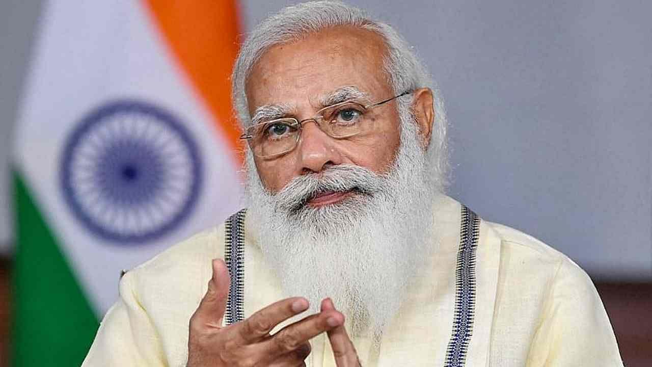 PM मोदी की अध्यक्षता में मंगलवार को होगी केंद्रीय मंत्रिपरिषद की बैठक, मंत्री पेश करेंगे अपने कामकाज का रिपोर्ट कार्ड