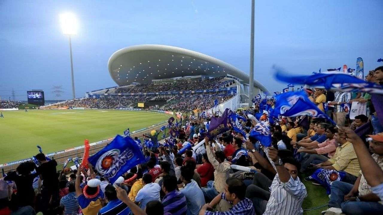 IPL 2021 का रोमांच होगा दोगुना, दर्शकों को मिली स्टेडियम आने की इजाजत, टिकटों की बिक्री इस दिन शुरू