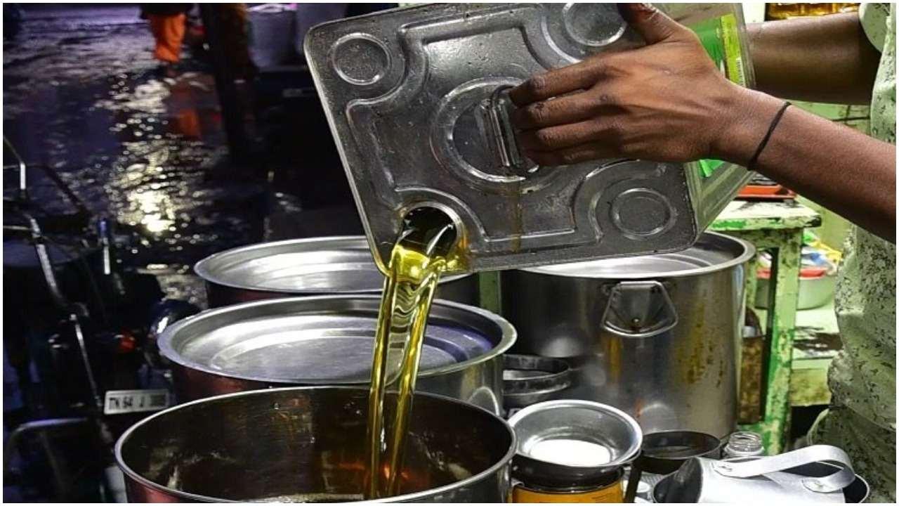 तिलहन के उत्पादन में होगी बढ़ोतरी, खाने के तेल की कीमतों को कम करने के लिए उठाए जा रहे जरूरी कदम- सरकार