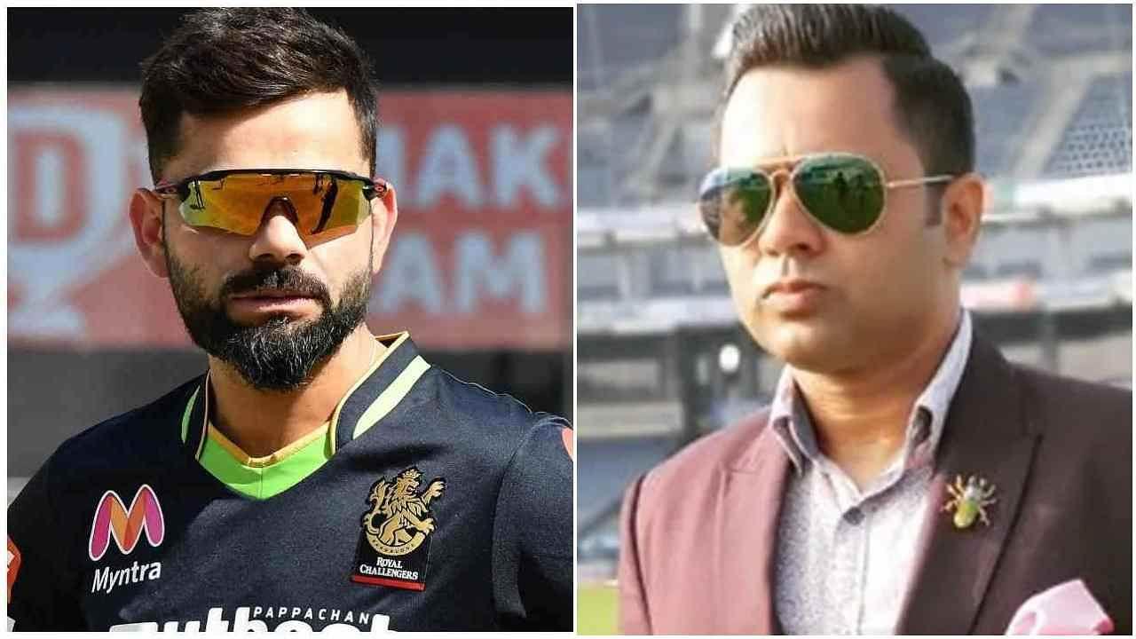 IPL 2021 का फाइनल खेलेंगी ये 2 टीम, आकाश चोपड़ा की भविष्यवाणी विराट कोहली के लिए कितनी बड़ी खबर, इसे पढ़कर समझिए