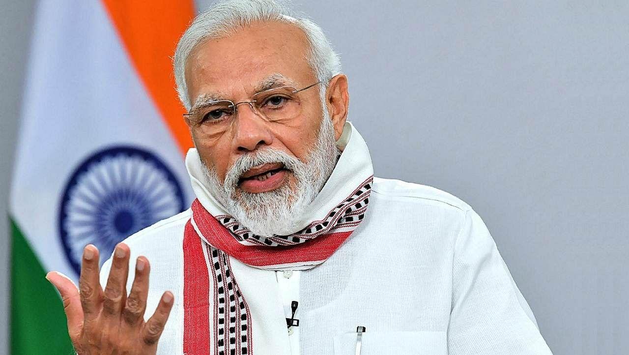 विराट कोहली समेत इन भारतीय क्रिकेटरों ने PM मोदी को दी जन्मदिन की शुभकामनाएं, ओलिंपिक के सितारे भी नहीं रहे पीछे