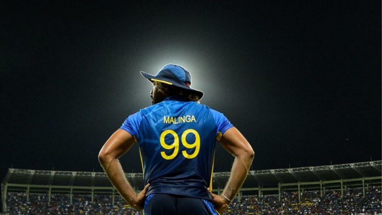 T20 वर्ल्ड कप की टीम में नहीं मिली जगह तो इस दिग्गज गेंदबाज ने छोड़ा क्रिकेट, सभी फॉर्मेट से लिया संन्यास