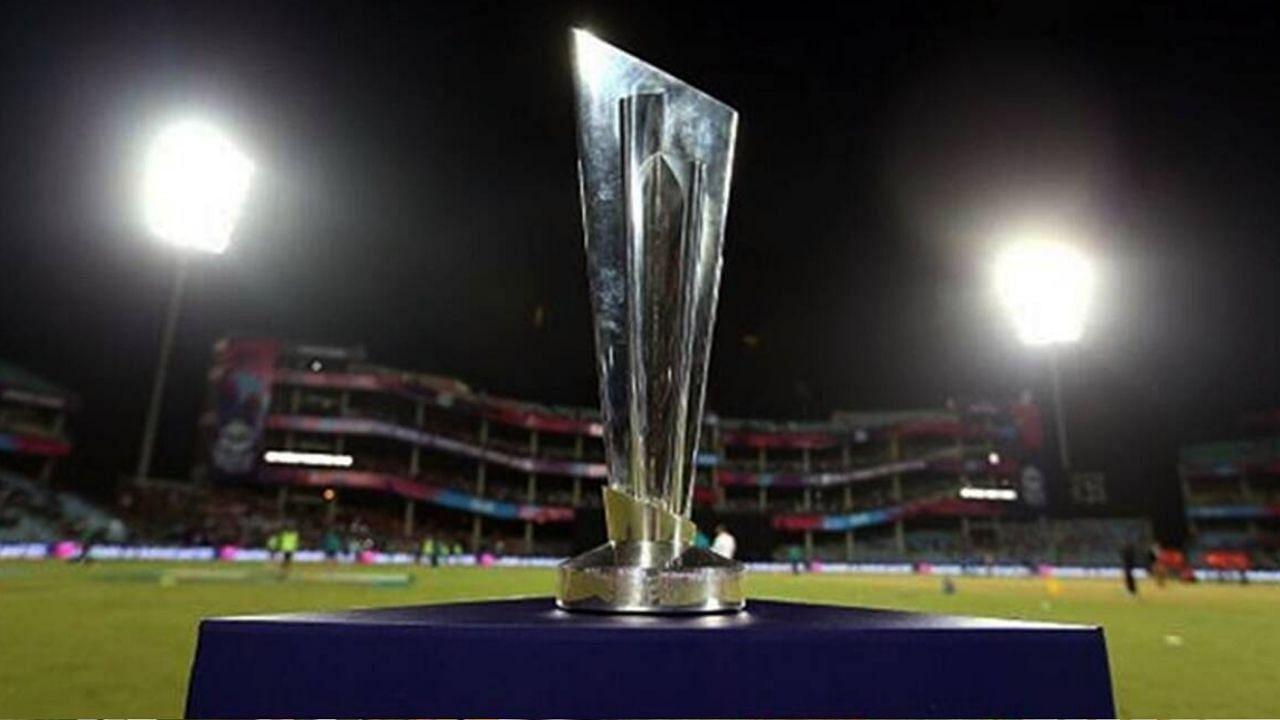 टी20 वर्ल्ड कप में इस बार नहीं दिखेगा कोई विश्व विजेता कप्तान, नए 'सेनापति' खिताब के लिए लड़ेंगे जंग