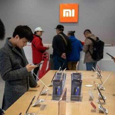 'चीनी फोन को फेंक दें और इसका इस्तेमाल करने से बचें', आखिर क्यों लिथुआनिया ने अपने नागरिकों को दी ये सलाह?