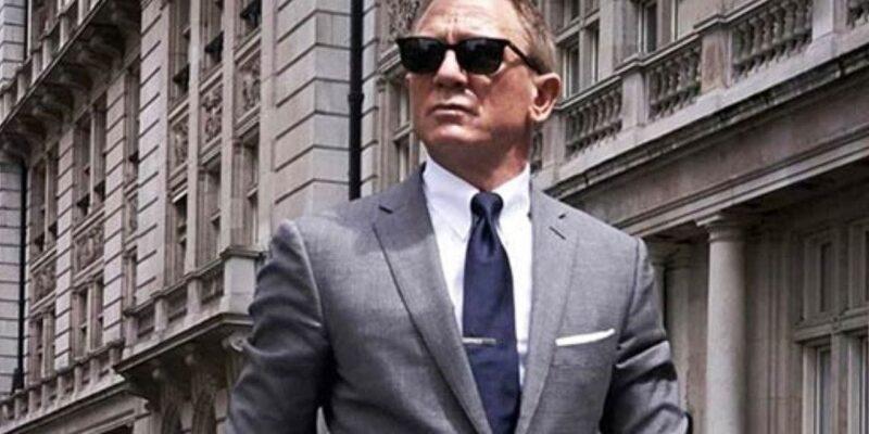 टॉम हार्डी या कोई एक्ट्रेस होगी अगली 'James Bond', जानिए कौन करेगा डेनियल क्रेग को रिप्लेस?