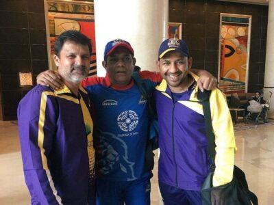 चौके-छक्के मार पाकिस्तान को विश्व कप फाइनल में ले गया, बना टीम का संकटमोचन, कप्तानी में साबित हुआ फिसड्डी, गंवा दी कुर्सी