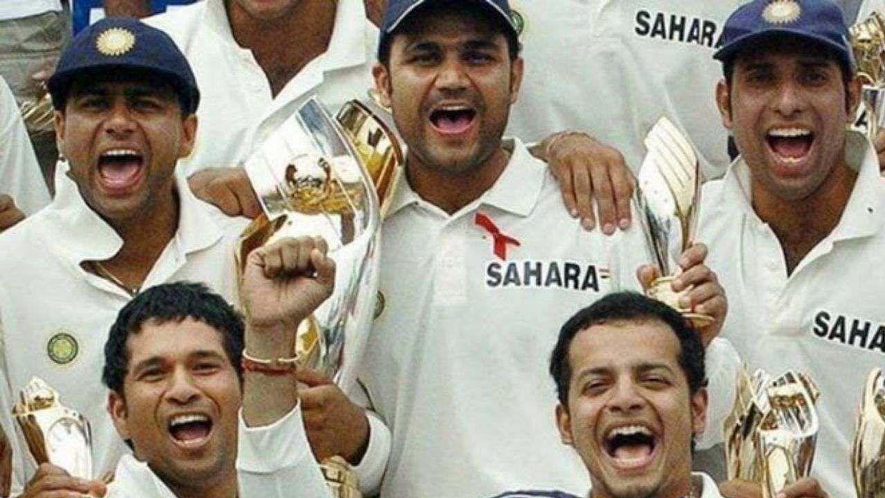 लगातार दो फिफ्टी ठोक मचाया तहलका, फेल हुआ तो हो गया टीम इंडिया से बाहर, रणजी ट्रॉफी जीत ठोकी वापसी की ताल, लेकिन नहीं मिला मौका