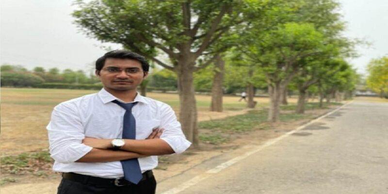 UPSC टॉपर शुभम कुमार बोले- IAS अधिकारी बनने और वंचितों की सेवा करने का सपना हुआ पूरा
