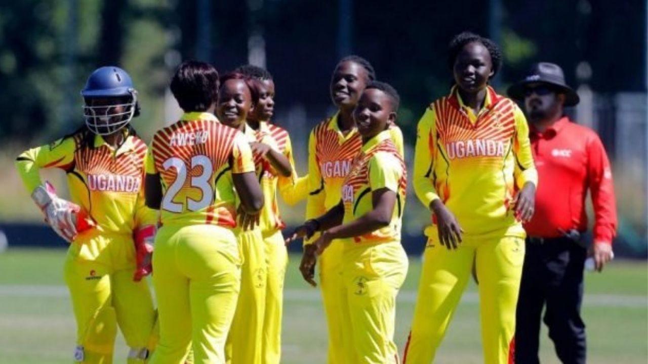 क्रिकेट मैदान पर अनोखा नजारा, एक टीम के 4 बल्लेबाज 'मांकडिंग' से आउट, दूसरी के 7 खिलाड़ियों को मिला अंडा