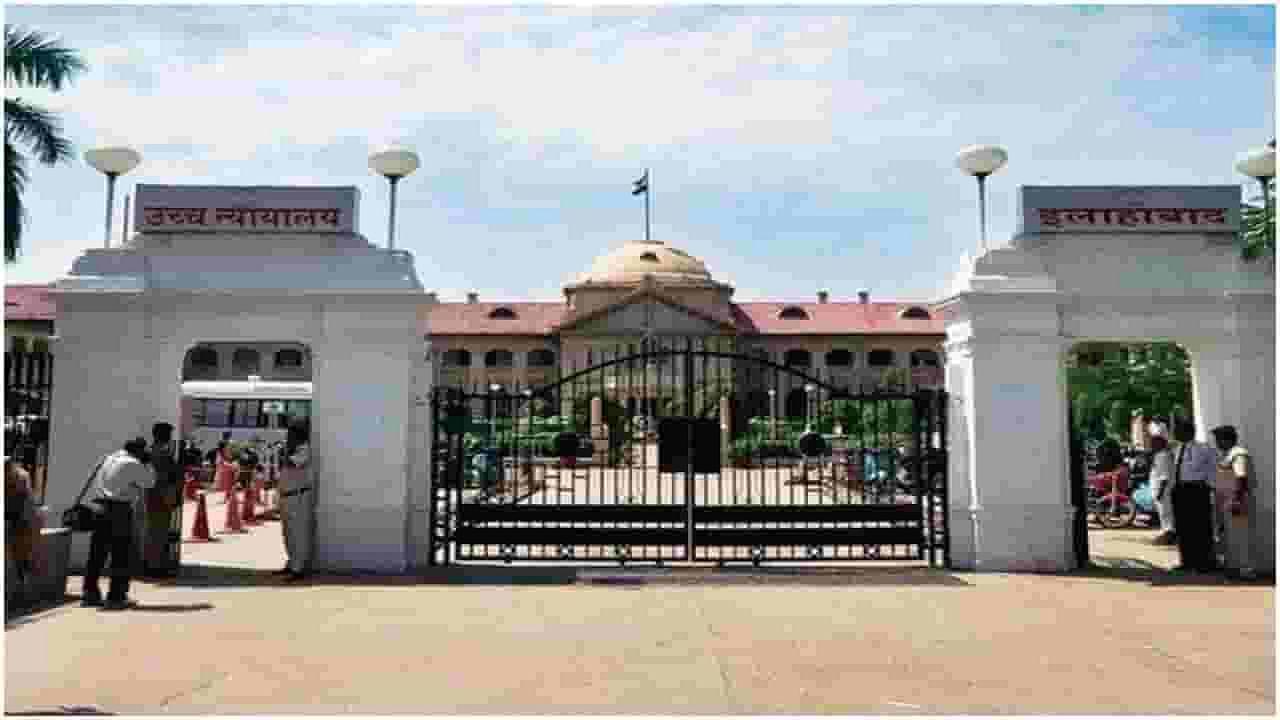 Uttar Pradesh: डॉक्टर कफील को इलाहाबाद हाई कोर्ट ने दी राहत, दूसरे निलंबन के आदेश पर लगी रोक