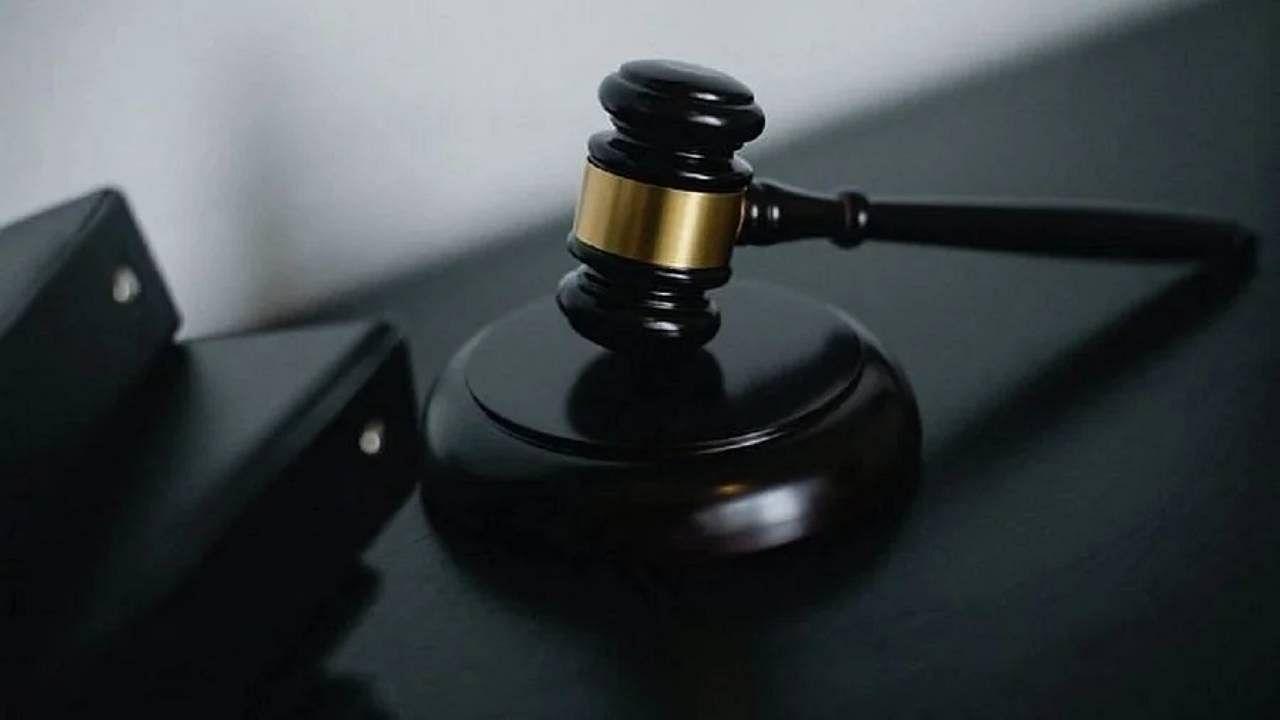 Uttar Pradesh: दलित बहनों को 11 साल बाद मिला इंसाफ, कोर्ट ने दोनों  को जिंदा जलाने के मामले में सात लोगों को उम्र कैद की सजा सुनाई