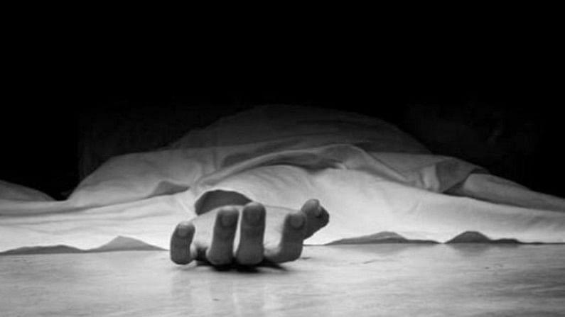 Uttar Pradesh: 48 घंटे के अंदर 3 बच्चों समेत 4 लोगों की मिली लाशें, सभी की गला रेतकर की गई हत्या