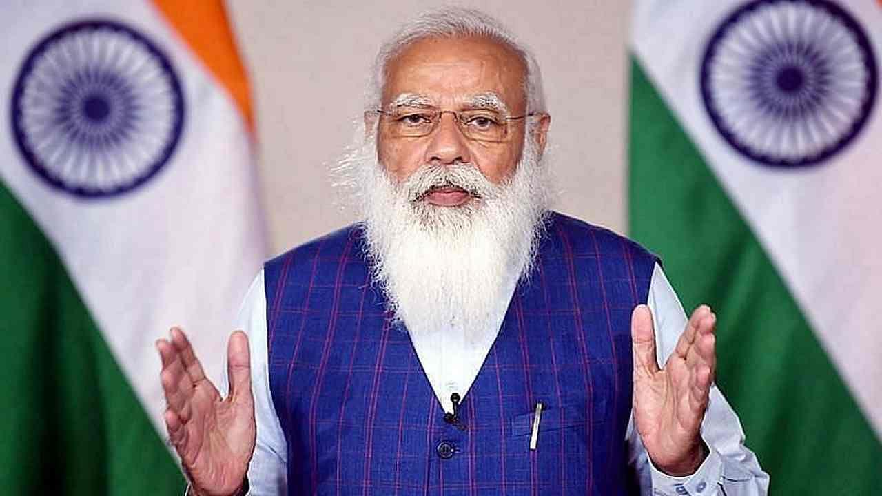 उत्तर प्रदेश: अलीगढ़ में जाट राजा महेंद्र प्रताप सिंह स्टेट यूनिवर्सिटी का कल शिलान्यास करेंगे PM मोदी, 92 एकड़ में बनेगा विश्वविद्यालय