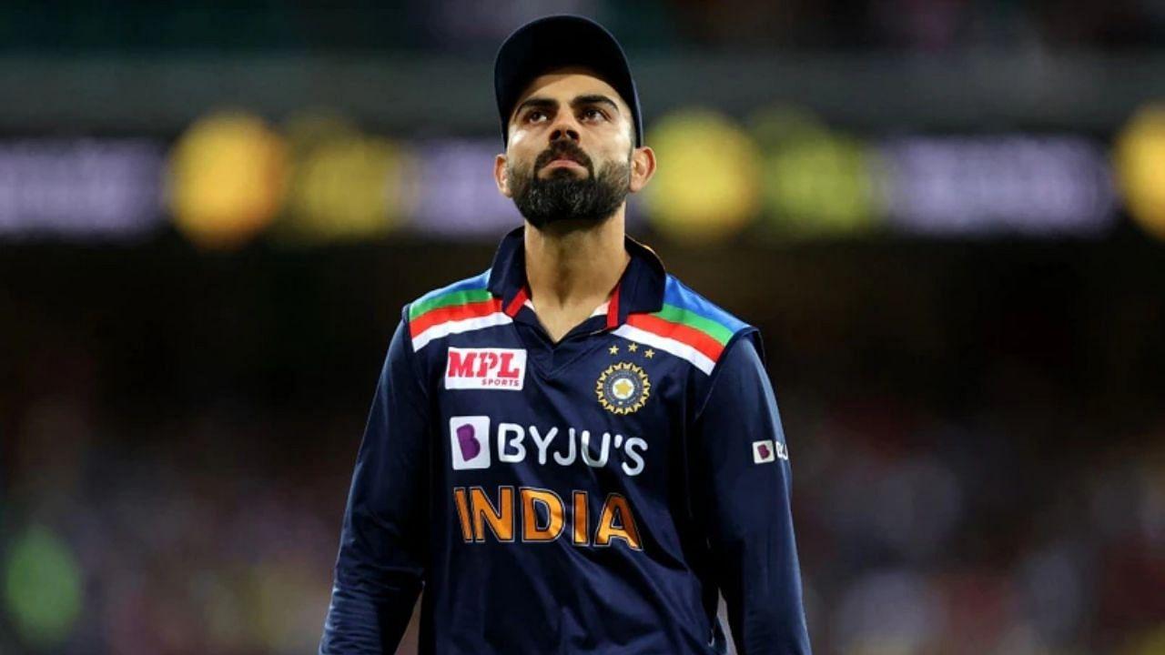 विराट कोहली के इस फैसले से सदमे में चले गए थे दिग्गज ब्रायन लारा, भारतीय कप्तान को लेकर दिया बड़ा बयान
