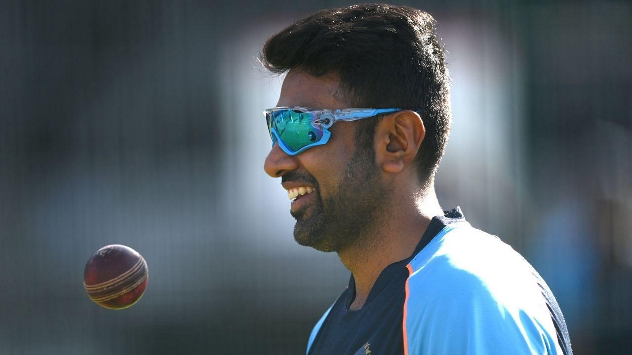 दिग्गज भारतीय बल्लेबाज का टीम इंडिया पर तंज, कहा- अश्विन को पकड़ाया गया टी20 विश्व कप का झुनझुना