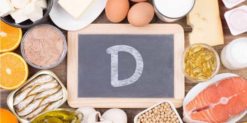 Vitamin D Deficiency: आपकी जीभ कैसे बता सकती है कि आप में विटामिन डी की कमी है? जानिए