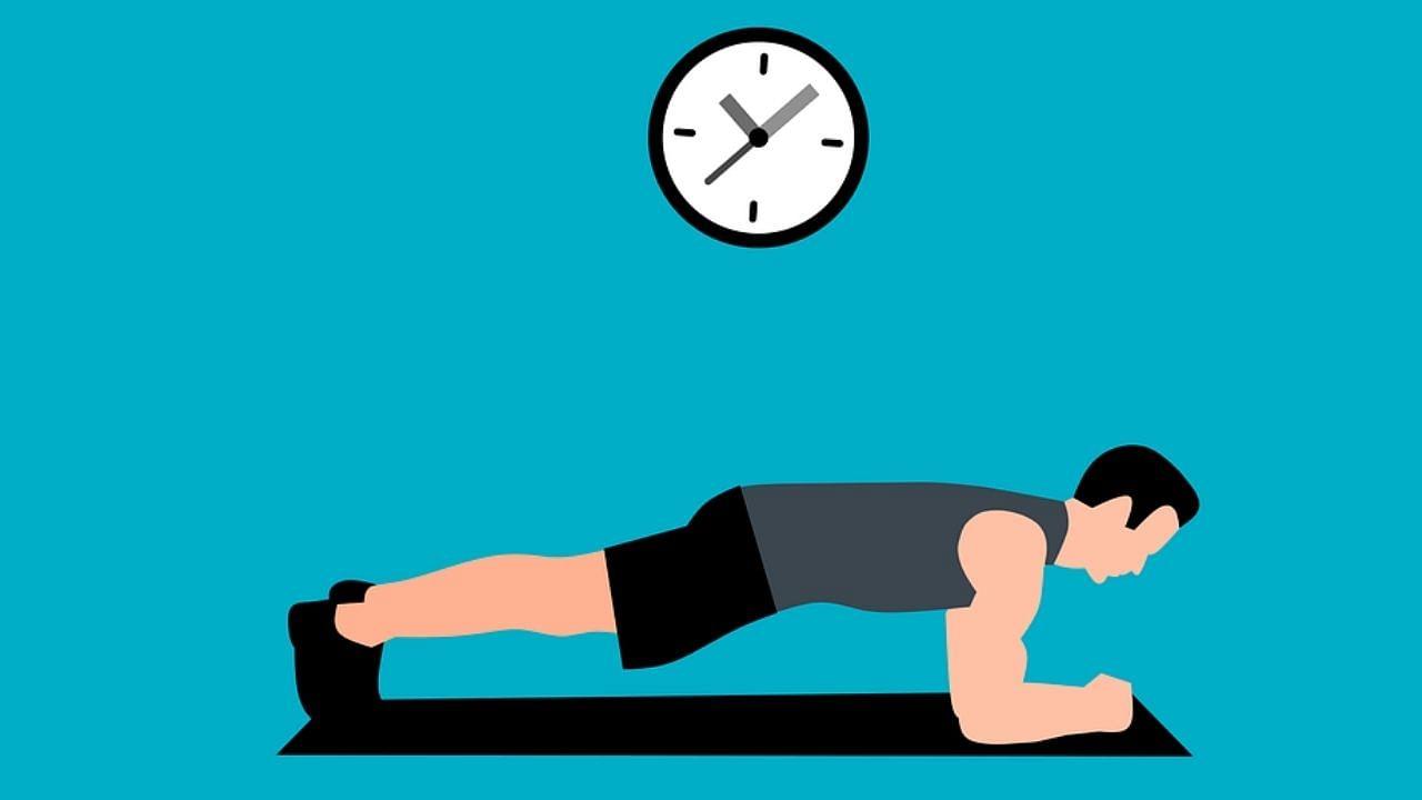 Weight Loss: वजन घटाने के लिए कार्डियो एक्सरसाइज से जुड़े 5 आम मिथक जिन पर न करें यकीन