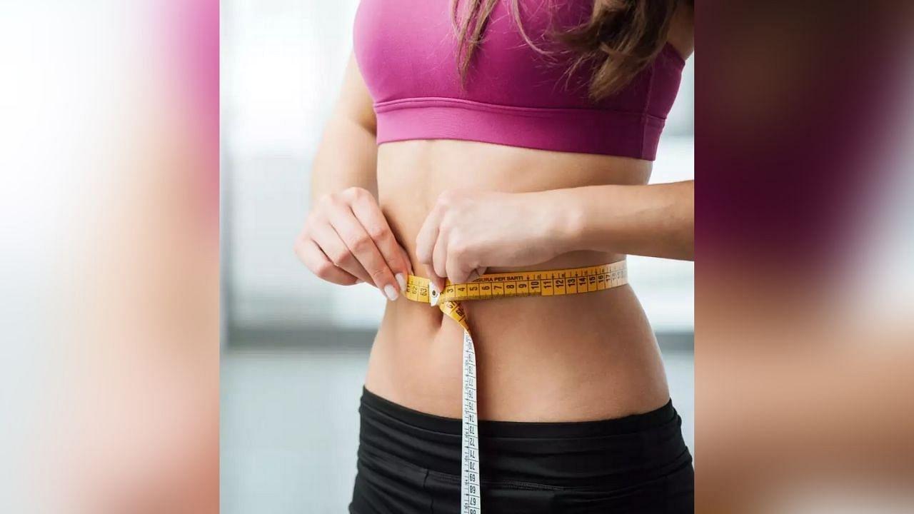 Weight Loss : इन 6 एंटी ऑक्सीडेंट फूड से कम करें पेट की चर्बी, कुछ ही दिनों में दिखेगा फर्क!