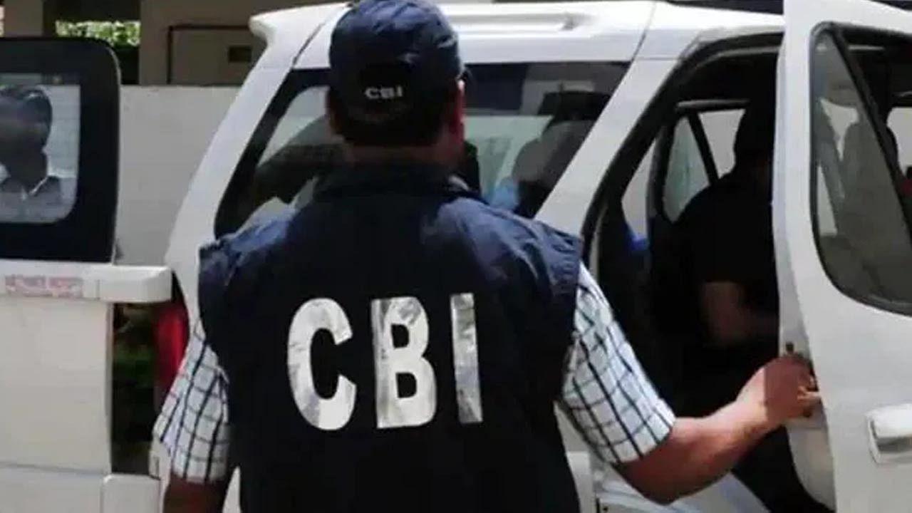 पश्चिम बंगाल: चुनाव बाद हिंसा मामले में CBI ने सीएम ममता बनर्जी के चुनावी एजेंट को किया तलब