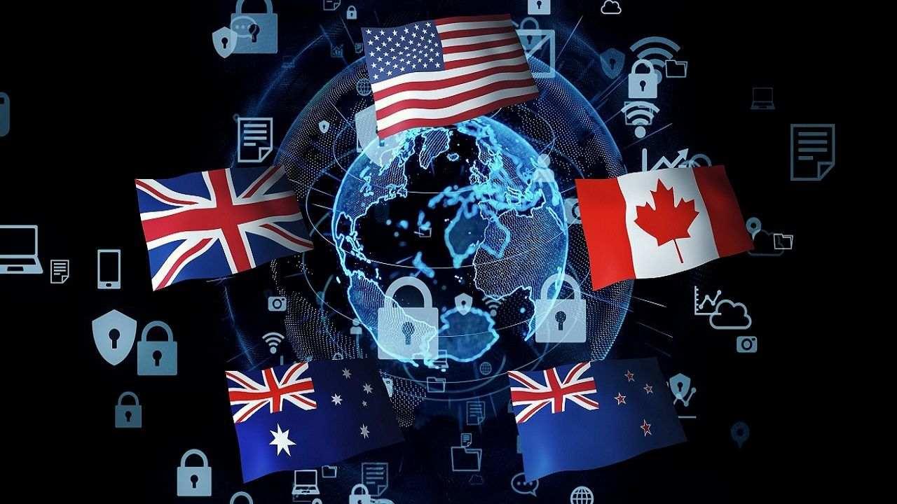 क्या है खुफिया एजेंसियों का गठबंधन 'फाइव आईज'? US की इच्छा- भारत, जापान और दक्षिण कोरिया भी बनें इसका हिस्सा