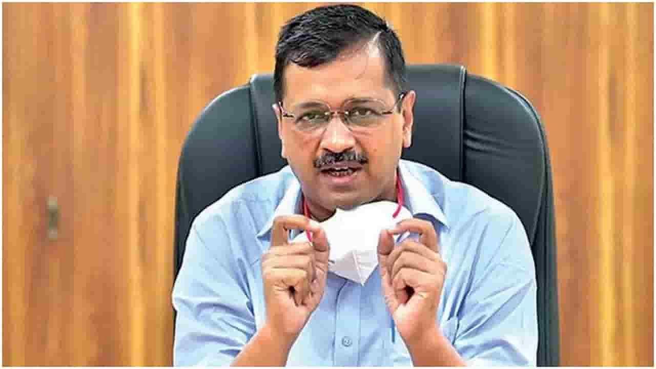 पंजाब चुनाव में आम आदमी पार्टी की गुत्थी कब और कैसे सुलझेगी?