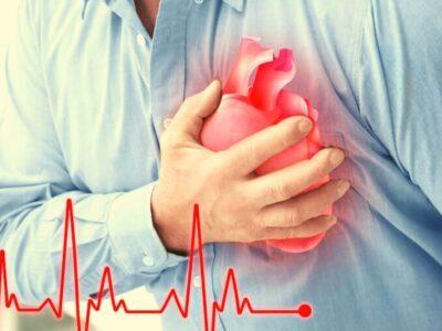 World Heart Day 2021 : सुबह के समय और ठंड के मौसम में क्यों बढ़ जाते हैं हार्ट अटैक के मामले !