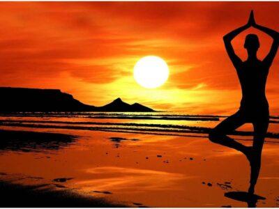 Yoga Asanas: Do these 5 Yogasanas regularly to reduce the risk of stroke
