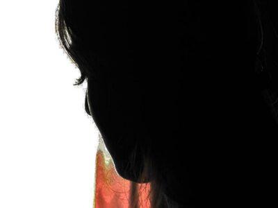 12 साल की बच्ची ने पिता की बेरहमी से ले ली जान, हत्या की वजह जान हर कोई रह गया दंग