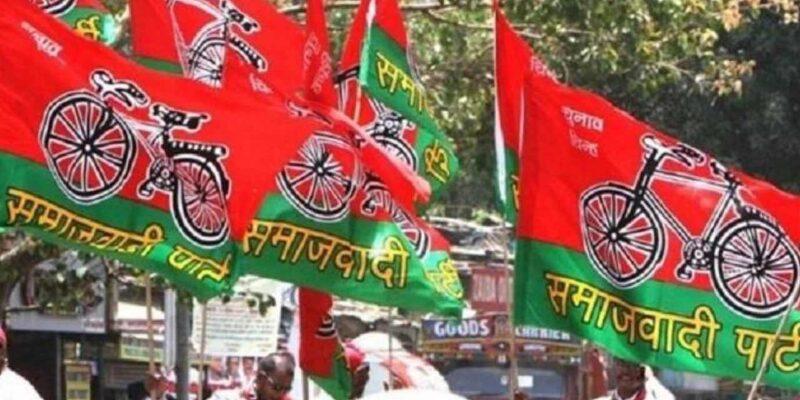 मेरठ में 18 सपा कार्यकर्ताओं पर हत्या के प्रयास का मुकदमा दर्ज, 16 को भेजा गया जेल, पुलिस पर हमले का आरोप