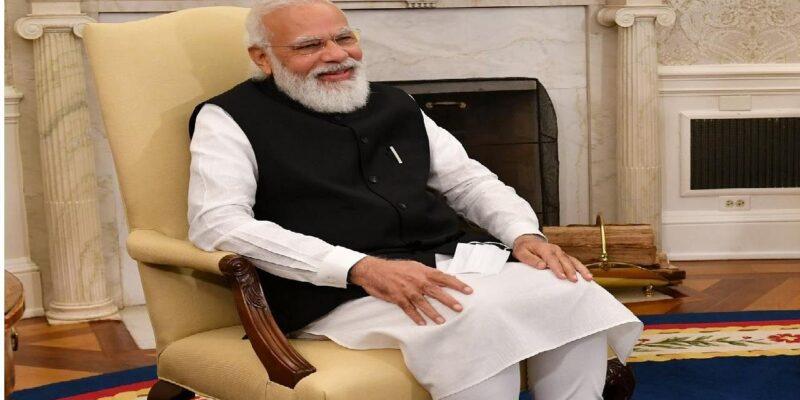 सत्ता में पीएम नरेंद्र मोदी के हुए 20 साल, टीवी9 भारतवर्ष पर नीतियों-रणनीतियों की स्पेशल सीरीज