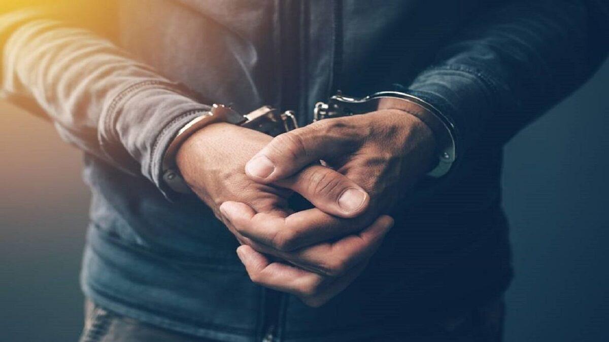 दक्षिण अफ्रीका में मंत्रियों को घंटों तक बंधक बनाए जाने के मामले में 56 लोग गिरफ्तार, आरोपियों में महिलाएं भी शामिल