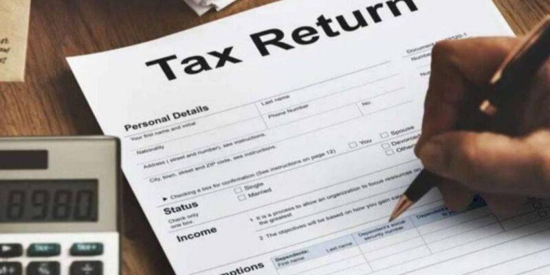 टैक्स कम करने के 7 आसान तरीके, बचत के साथ कमाई भी बढ़ेगी, रिटायरमेंट की टेंशन होगी खत्म
