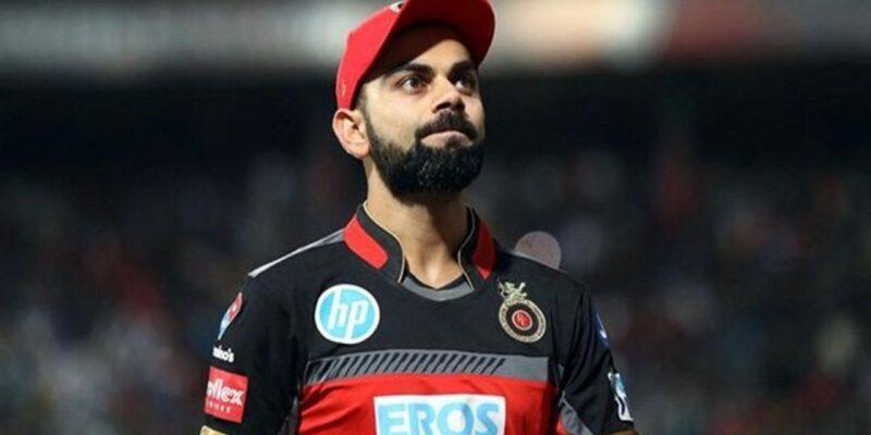 9 साल... फिर भी रहे हाथ खाली, बिना IPL का खिताब जीते विदा हुए कप्तान विराट कोहली