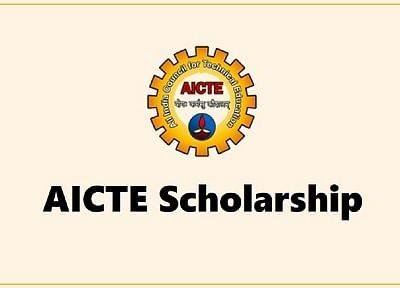 AICTE Scholarship: रोकी जाएगी इन स्टूडेंट्स की स्कॉलरशिप, एआईसीटीई ने कॉलेजों से मांगी डीटेल