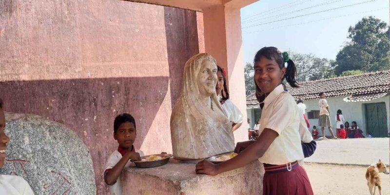 झारखंड के स्कूलों में बढ़ाया जाएगा शैक्षणिक सत्र, इस महीने के अंत तक जारी होगी अधिसूचना, जानें कब तक बढ़ेगा सेशन