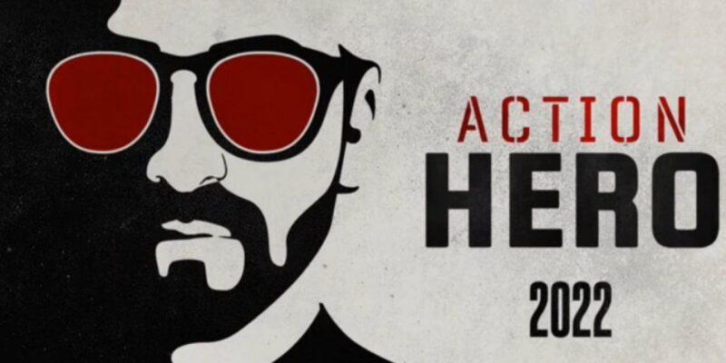 Action Hero : आयुष्मान खुराना एक्शन हीरो बनकर जीतेंगे अब फैंस का दिल, अनाउंस की नई फिल्म